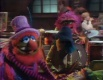 The Muppets Show, saison 1, Sandy Duncan (TV)