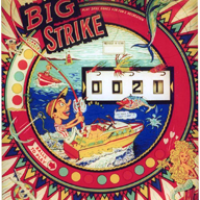 Big Strike