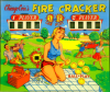 Fire Cracker (1963)