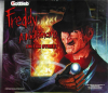 Freddy A Nightmare On Elm Street