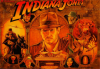 Indiana Jones : The Pinball Adventure
