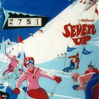 Seven Up (1969)