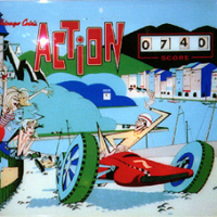 Action (1969)
